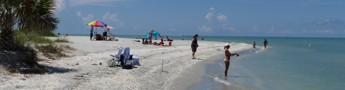 Sanibel_Island_Florida_4
