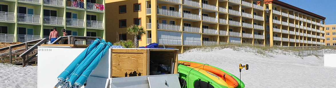 Florida_Ft._Walton_Beach_Schaefer