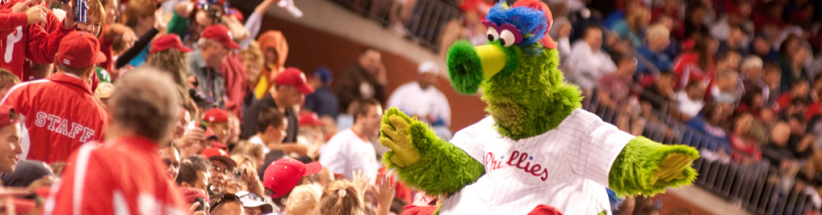 Citizens_Bank_Park