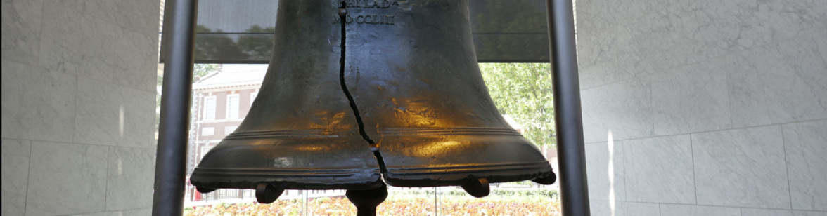 Philadelphia_Liberty_Bell_Pennsylvania