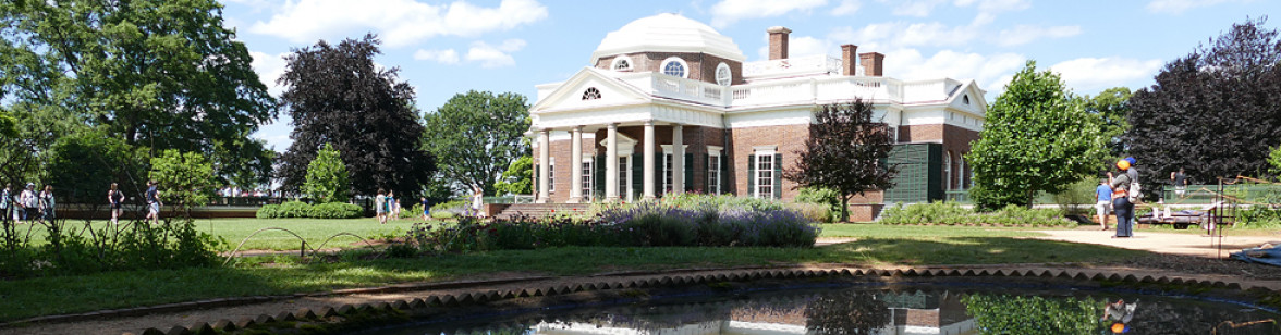Jeffersons_-Monticello_Virginia