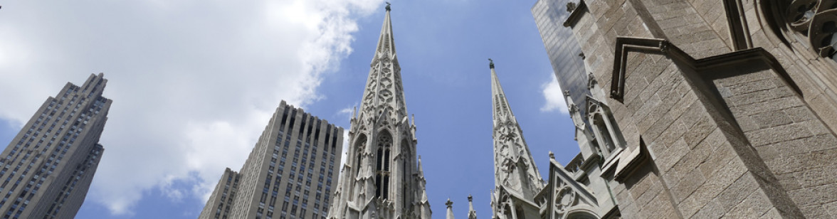 St.Patricks_Cathedral_New_York