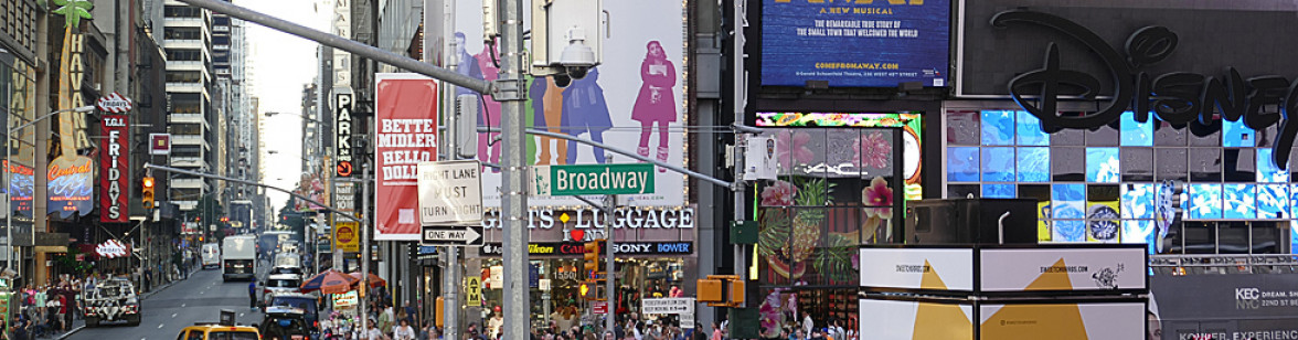 Times_Square_New_York_3