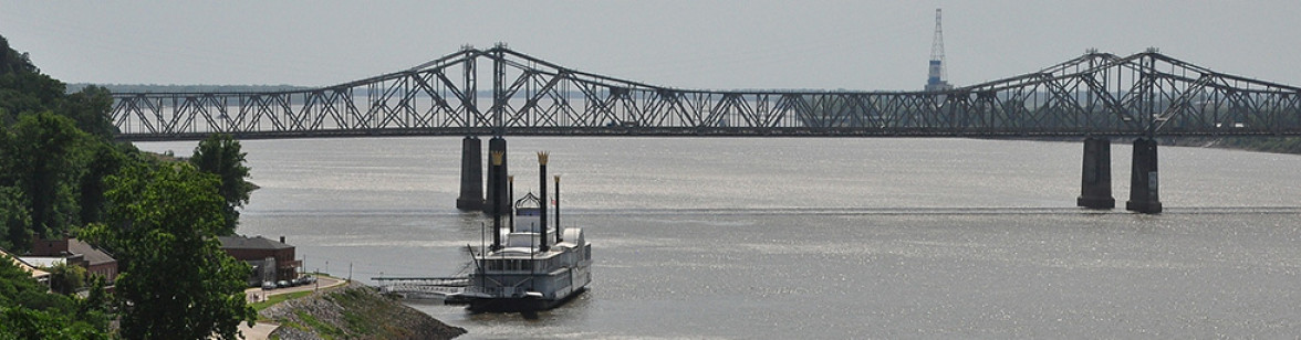 Mississippi_Natchez_Schaefer
